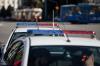 Водитель уснул: шесть детей пострадали в ДТП на крымской трассе