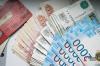 Предприятия Волгоградской области задолжали работникам более 167 миллионов