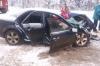 ДТП с погибшим и пострадавшими произошло в Красноярском крае
