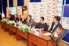 Театры Красноярского края получили 21 номинацию на «Золотую Маску»