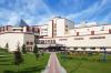 Сибирскому федеральному университету исполнилось двенадцать лет