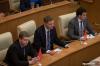 От лидера уральских коммунистов требуют навести порядок во фракции