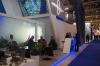ВСМПО-АВИСМА показала свои достижения на столичной выставке