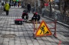 Свердловские города не хотят быть красивыми. Под угрозой – реализация программ по благоустройству