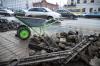 «Дороги в колеях, а они меняют бордюры»: какие улицы отремонтируют в Екатеринбурге в 2019 году