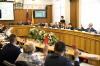 «Еле сводит концы с концами!» Екатеринбургские депутаты намерены заявить о своих финансовых амбициях в Москве