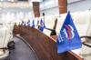 «Будем работать  над победой». Зауральские единороссы готовы поддержать Шумкова на выборах губернатора