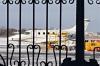 Титов прилетел в Курган на частном бизнес-джете