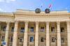 Свиридов: депутатов Волгоградской области не уважают?