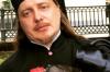 В Тверской епархии рассказали о доходах Gucci-батюшки