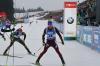 «Безосновательный бред!» Уральского биатлониста Шипулина обвинили в употреблении допинга