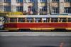 В ульяновском электротранспорте подорожает стоимость проезда