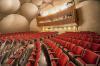 В Мордовии создадут четыре виртуальных концертных зала
