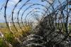 В Ульяновской области лишился свободы расхититель нефтепродуктов