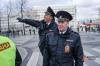 В Чувашии полицейских премируют за пойманных дачных воров