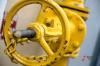 В Чувашии построили 12,4 километра газовых сетей по программе развития села