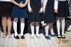 Дом дружбы народов не помешает работе детских коллективов в ульяновском ДК