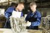 Заволжский завод прошел сертификацию деталей для производства Volvo в Калуге