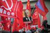 Ульяновские коммунисты требуют отставки Морозова
