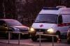 В Ульяновской области по вине водителя скорой помощи погибла медсестра