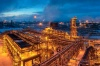 Топливо Новокуйбышевского НПЗ вошло в число лучших товаров России