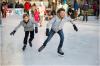 В центре Севастополя появится ледовый каток