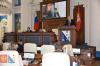 Не оригинальны. В Севастополе в пятый раз отклонили план приватизации