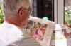 В Севастополе утвердили новый размер минимальной пенсии