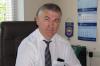 Руководитель Центра медицины катастроф Крыма уволен