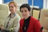 Главные юристы заксобарния и правительства Севастополя стали заслуженными