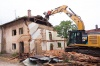В правительстве Севастополя рассказали, что будет на месте 22 снесенных домов