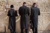 Моррисон: Австралия признает столицей Израиля Западный Иерусалим