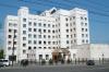 Дальневосточный федеральный округ сменит столицу
