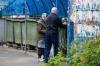 Новогодний сюрприз: в январе россияне не получат пенсий
