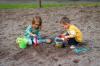 Дети нашли бесхозные гранаты в центре Москвы