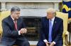 Трамп ставит условия: он пообщается с Путиным, когда украинские моряки вернутся в Киев