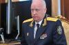 Свердловчане пожаловались Бастрыкину на долги по зарплате в 180 миллионов