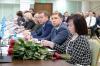 Глава сахалинского правительства Щербина ушла в отставку