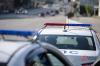 В России хотят перенести в «цифру» водительские права и свидетельства о регистрации транспортных средств