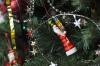 Недовольный новогодней елкой бийский пенсионер готов стать мэром города