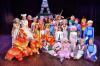 Более 14 тысяч зрителей и 10 лучших театров России. Как на Урале прошел фестиваль «Снежность»