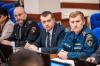 В Якутии обсудили борьбу с экстремизмом, поддержку дружинников и изъятие оружия