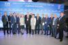 Владимир Волков посетил XVIII съезд «Единой России»