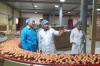 Депутаты республики посетили птицефабрику в Якутске