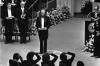 «Напоминание о жизни и судьбе». В Москве 11 декабря откроют памятник Солженицыну