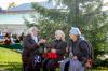 До средней пенсии в России недотягивают 46 регионов