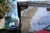 Бизнесмен и чиновник в Бурятии похитили у детей-сирот 195 миллионов рублей