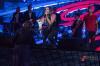 «Много пуповин»: алтайские акушерки сняли пародию на клип Бузовой