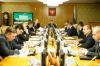 В Москве прошло заседание оргкомитета по подготовке Международного арктического форума – 2019