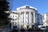 Юрий Трутнев посетит Архангельск